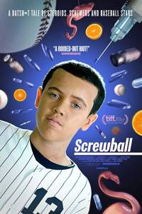 Screwball online (2018) | Kinomaniak.pl