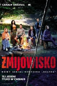 Żmijowisko online (2019) | Kinomaniak.pl