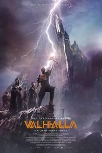 Valhalla online (2019) | Kinomaniak.pl