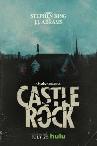 Castle rock online (2018) | Kinomaniak.pl