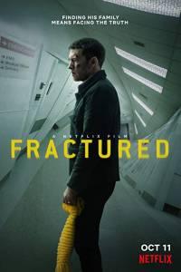 Trauma online / Fractured online (2019)   Kinomaniak.pl