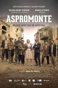 Aspromonte online / Aspromonte - la terra degli ultimi online (2019) | Kinomaniak.pl
