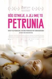 Bóg istnieje, a jej imię to petrunia online / Gospod postoi, imeto i' e petrunija online (2019) | Kinomaniak.pl