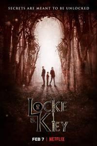 Locke & key online (2020) | Kinomaniak.pl