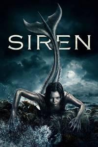 Syrena online / Siren online (2018)   Kinomaniak.pl