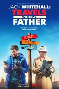 Jack whitehall: podróże z moim ojcem online / Jack whitehall: travels with my father online (2017) | Kinomaniak.pl