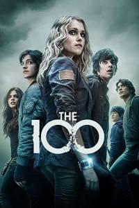 The 100 online (2014)   Kinomaniak.pl