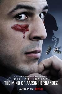 Aaron hernandez: w głowie mordercy online / Killer inside: the mind of aaron hernandez online (2020-2020)   Kinomaniak.pl