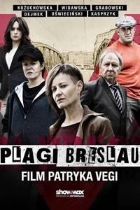 Plagi breslau online (2018) | Kinomaniak.pl