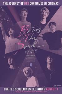 Bring the soul: the movie online (2019) | Kinomaniak.pl