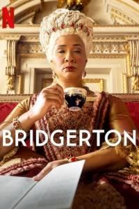 Bridgertonowie online / Bridgerton online (2020) | Kinomaniak.pl