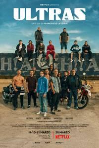 Ultras online (2020) | Kinomaniak.pl