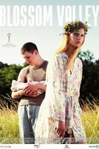 Dolina kwiatów online / Virágvölgy online (2018)   Kinomaniak.pl