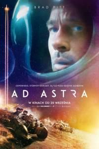 Ad astra online (2019) | Kinomaniak.pl