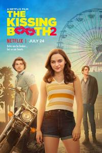 The kissing booth 2 online (2020) | Kinomaniak.pl