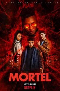 Śmiertelni online / Mortel online (2019) | Kinomaniak.pl