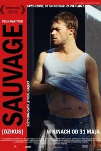 Sauvage online (2018)   Kinomaniak.pl