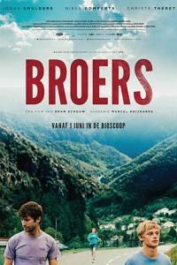 Bracia online / Broers online (2017) | Kinomaniak.pl