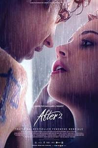After: chapitre 2 online / After we collided online (2020) | Kinomaniak.pl