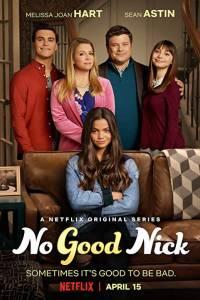 Awanturnick online / No good nick online (2019) | Kinomaniak.pl