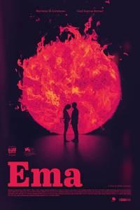 Ema online (2019) | Kinomaniak.pl