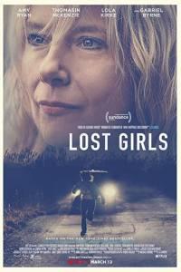 Zaginione dziewczyny online / Lost girls online (2020)   Kinomaniak.pl