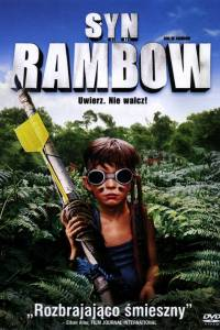 Syn rambow online / Son of rambow online (2007) | Kinomaniak.pl