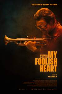 Moje głupie serce online / My foolish heart online (2018) | Kinomaniak.pl