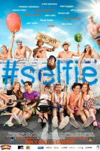 Selfie online (2014)   Kinomaniak.pl