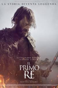 Pierwszy król online / Il primo re online (2019) | Kinomaniak.pl