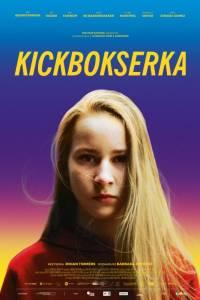 Kickbokserka online / Vechtmeisje online (2018) | Kinomaniak.pl