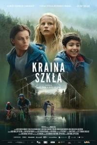 Kraina szkła online / Landet af glas online (2018)   Kinomaniak.pl