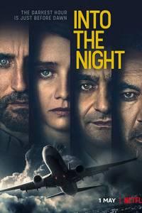Kierunek: noc online / Into the night online (2020) | Kinomaniak.pl