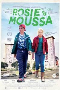 Rosie i moussa online / Rosie & moussa online (2018) | Kinomaniak.pl