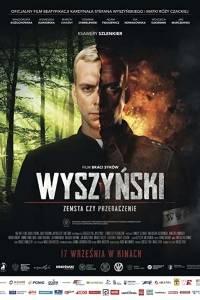 Wyszyński - zemsta czy przebaczenie online (2021)   Kinomaniak.pl