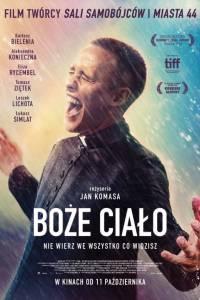 Boże ciało online (2019) | Kinomaniak.pl