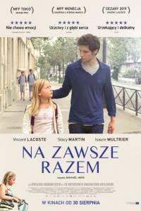 Na zawsze razem online / Amanda online (2018) | Kinomaniak.pl