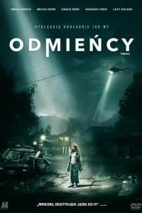 Odmieńcy online / Freaks online (2018) | Kinomaniak.pl
