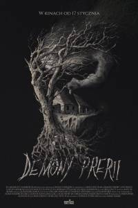 Demony prerii online / The wind online (2018) | Kinomaniak.pl