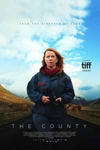 Daleko od reykjavíku/ Héraðið(2019)- obsada, aktorzy | Kinomaniak.pl