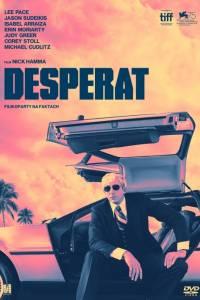 Desperat online / Driven online (2018) | Kinomaniak.pl