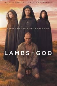 Owieczki boże online / Lambs of god online (2019) | Kinomaniak.pl
