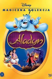 Aladyn online / Aladdin online (1992) - fabuła, opisy | Kinomaniak.pl