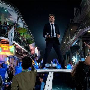 Iluzja online / Now you see me online (2013) | Kinomaniak.pl