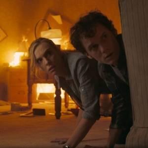 Postrach nocy online / Fright night online (2011) | Kinomaniak.pl