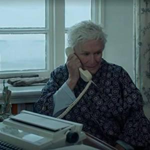 Żona online / Wife, the online (2017)   Kinomaniak.pl