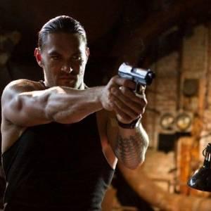 Kula w łeb/ Bullet to the head(2012) - zdjęcia, fotki | Kinomaniak.pl