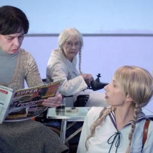 Między nami dobrze jest online (2014) | Kinomaniak.pl