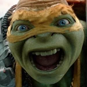 Wojownicze żółwie ninja: wyjście z cienia/ Teenage mutant ninja turtles: out of the shadows(2016) - zdjęcia, fotki | Kinomaniak.pl