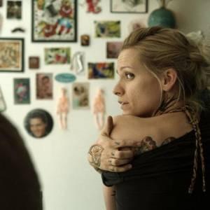 W kręgu miłości/ Broken circle breakdown, the(2012) - zdjęcia, fotki | Kinomaniak.pl